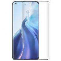 Revenda Acessórios Xiaomi - Protetor Ecrã Vidro Temperado Xiaomi Mi 11 / Mi 11 Pro / Mi 11 Ultra (