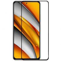 Comprar Acessórios Xiaomi - Protetor Ecrã Vidro Temperado Xiaomi Mi 11i / Pocophone F3 (FULL 3D Pr