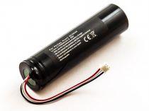 Revenda Vigilância Bébés - Bateria Philips Avent SCD620, Avent SCD630, Avent SCD630/37