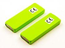 Comprar Baterias Telefones Fixos - Bateria Hagenuk HomeHandy Pico, Ocip Telekom Euro C250, Euro C300, T-P