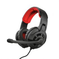 Comprar Auscultadores Outras Marcas - Trust GXT411 Radius Multiplatform Headset