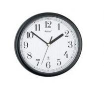 Revenda Relógios Parede - Mebus 52800 Radio controlled Relógio Parede