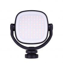 Comprar Iluminação Video - Dorr MVL-77 LED Videolicht