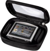 Revenda GPS Automóvel - Bolsa Universal GPS com Janela Transparente
