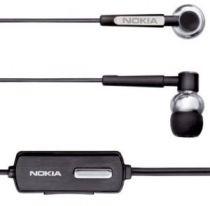 Auriculares com Fio - Auricular Est�reo Nokia WH-700