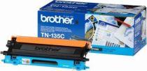 Toner stampanti Brother - BROTHER TONER TN135 Azzurro