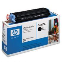 Toner stampanti HP - HP TONER Nero Q6000A