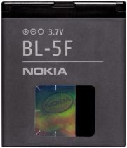 achat Batteries Nokia - Batterie Nokia BL-5F