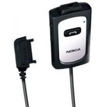 Comprar Colunas / Dispositivos Musica - Nokia AD-46 Adaptador Audio Pop-port 2,5mm