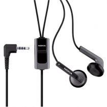 Comprar Auriculares com Fio - Auriculares Nokia HS-47 Jack 2.5mm