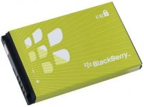 Batterie per Blackberry - Batteria Blackberry Original C-X2 8800 8820