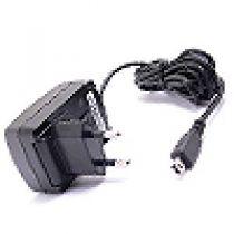 Comprar Carregadores Blackberry - Carregador viagem Blackberry ASY-07965 miniusb ACC-04074-001