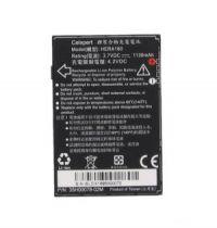 Comprar Baterias HTC - BATERIA HTC P4350 BA S190