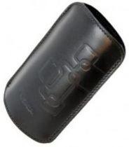 Comprar Bolsas - Bolsa Nokia CP-342 Preto