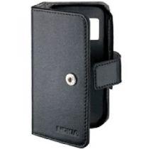 Comprar Bolsas - Bolsa Nokia CP-312 para Nokia N85