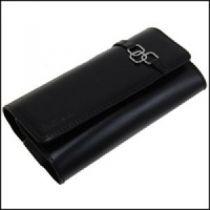 Comprar Bolsas - Bolsa Nokia CP-340 Preta