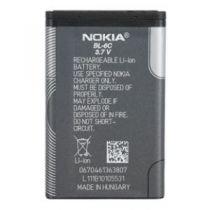 achat Batteries Nokia - Batterie Nokia BL-6C (1070 mAh Li-on) E70