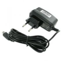 achat Chargeurs - Chargeur Mur HTC TC E100