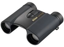 Revenda Binoculos Nikon - Binóculos NIKON Sportstar EX 8 x 25