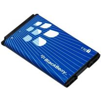 Baterias Blackberry - Bateria Blackberry Original C-S2 7100 7130 8300 8310 8700 87