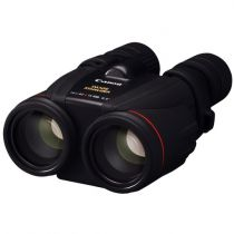 Binocolo Canon - Canon Binocolo Estanque 10x42 L IS WP  Bird watching