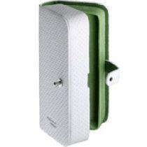 Bolsas - Bolsa Nokia CP-320 Branca para N79