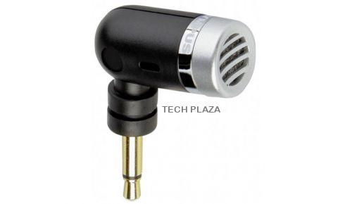Comprar  - OLYMPUS Microfone OLYMPUS ME-52W