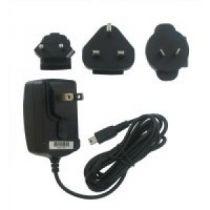 Comprar Cargadores Blackberry - Cargador Blackberry miniUSB 8100/7100/7130