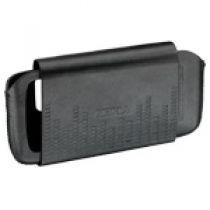Bolsas - Bolsa Nokia CP-361 para Nokia 5800
