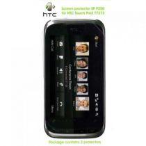 Comprar Protector Ecrã - HTC Touch Pro2 SP P250 Protector Ecrã