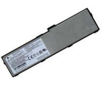 Comprar Baterias HTC - HTC X9500 Bateria BA U511