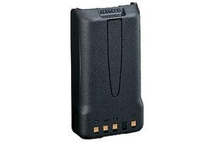 Comprar  - Bateria Kenwood KNB-57L  para Walkie Talkie (2000 mAh)