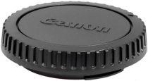 Tappi per obiettivi - Canon Extender Cap E II