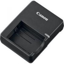 Caricabatterie Canon - Caricabatteria Batteria Canon LC-E5 per EOS 1000D, 500D, Dig