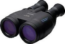 Binocolo Canon - Canon Binocolo 15x50 IS AW