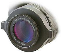 Revenda Conversores - Raynox DCR-250