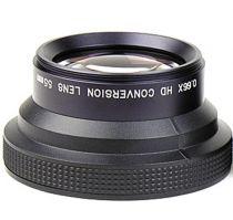 Convertitori - Raynox HD-6600 Pro 55