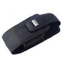 Bolsas Blackberry - Blackberry Bolsa 81XX HDW-12715-001 Preta
