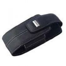 Comprar Bolsas Blackberry - Blackberry Bolsa 81XX HDW-12715-001 Preta
