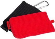 Accessori Tomtom - TomTom Nero Sleeve One / ONE XL / XL (1 Unità apenas)