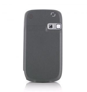 Comprar  - Tampa Bateria HTC P4350 BC S190