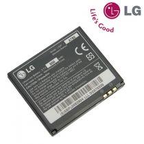 Comprar Baterias LG - Bateria LG LGIP-A750 Prada KE850 KE820 KG99