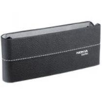 Comprar Bolsas - Bolsa Nokia CP-368 para E75