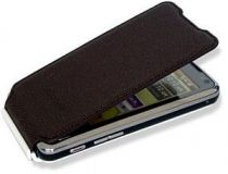 Comprar Bolsas Samsung - BOLSA SAMSUNG OMNIA AALC818FWECSTD PRETO/BRANCO + TAMPA BAT