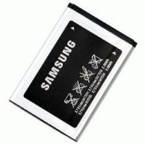 Comprar Baterias Samsung - Bateria Samsung AB463446BU E900 / E500 / B300 / X510