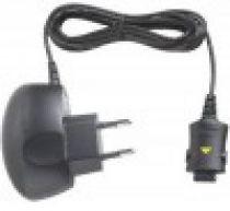 Caricabatterie Samsung - Caricabatteria Viagem Samsung ATADW10EBEC