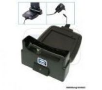 Comprar Carregadores / Cradles - Docking Station para HTC touch HD + Carregador 2a Bateria