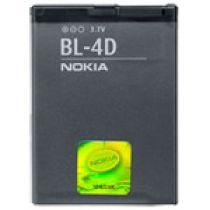 Comprar Baterias para Nokia - Bateria Nokia BL-4D (1200 mAh Li-Ion)