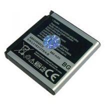 Comprar Baterias Samsung - Bateria Samsung SGH-G500 / C3110 AB533640CU