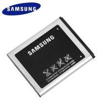 Comprar Baterias Samsung - Bateria Samsung AB474350BA para G810